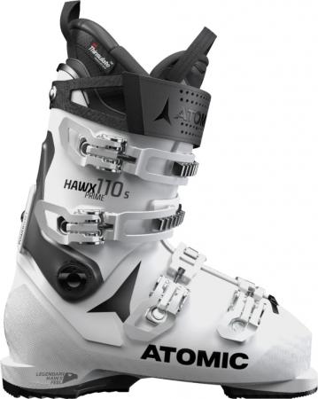 ATOMIC HAWX PRIME 110 S 18/19