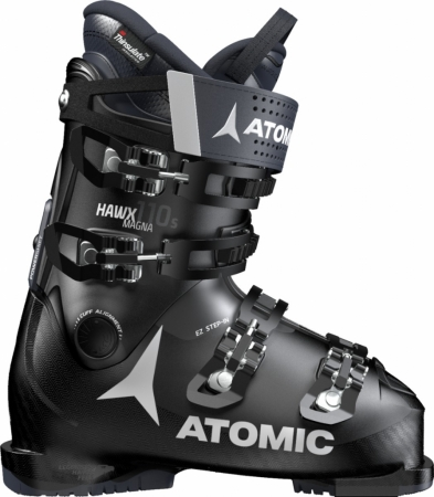 ATOMIC HAWX MAGNA 110 S 19/20