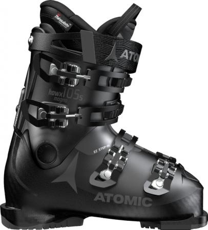 ATOMIC HAWX MAGNA 105 S W 19/20