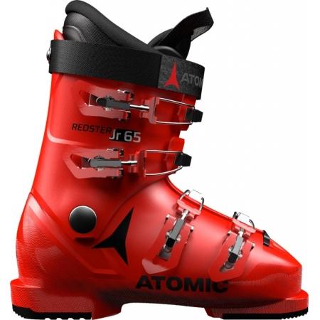 ATOMIC REDSTER JR 65 18/19