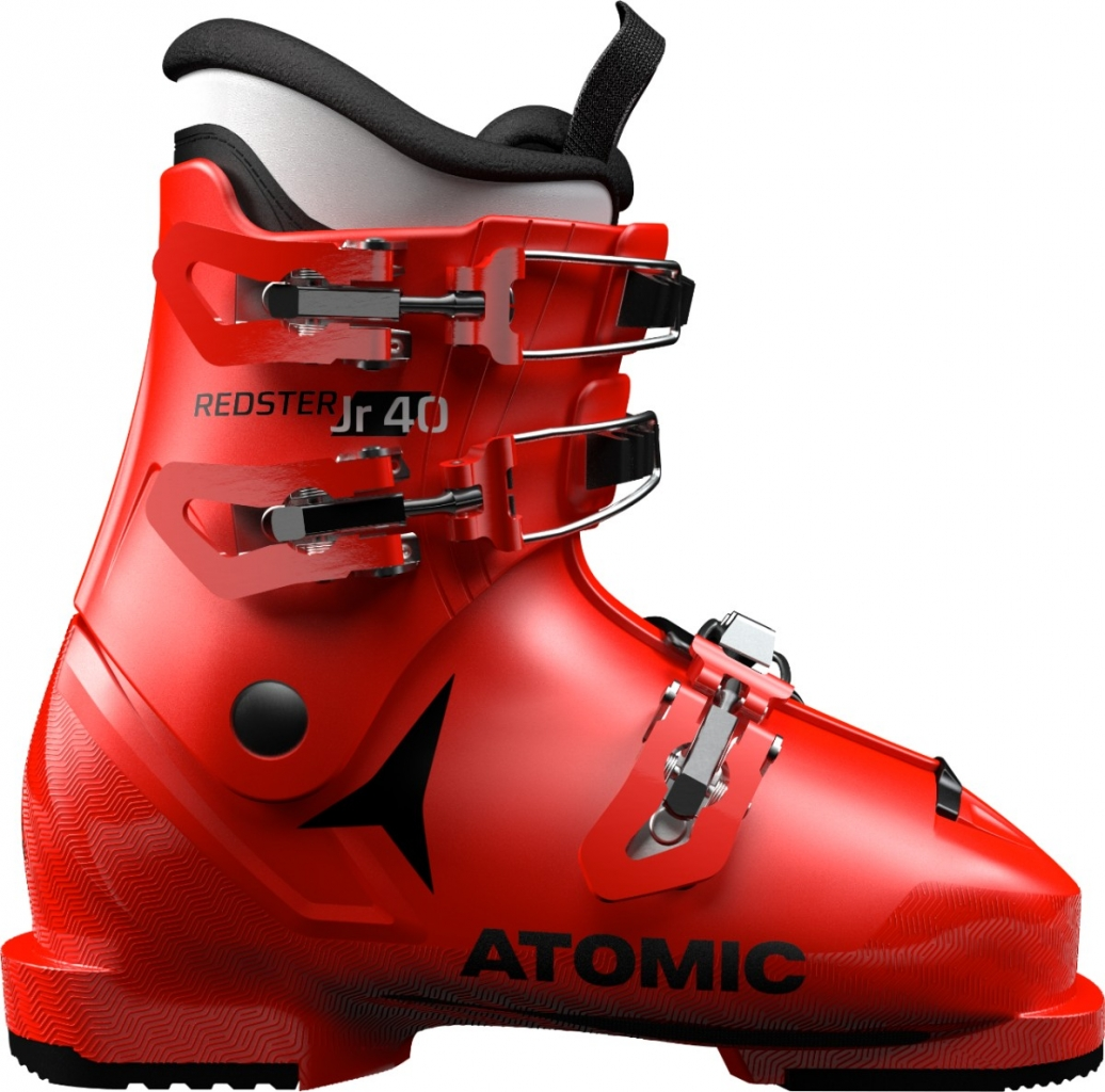 ATOMIC REDSTER JR 40 18/19