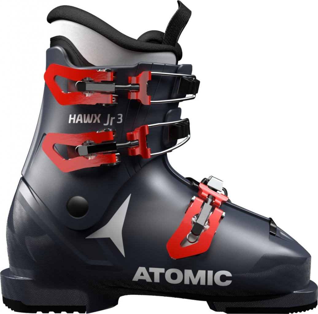 ATOMIC HAWX JR 3 18/19