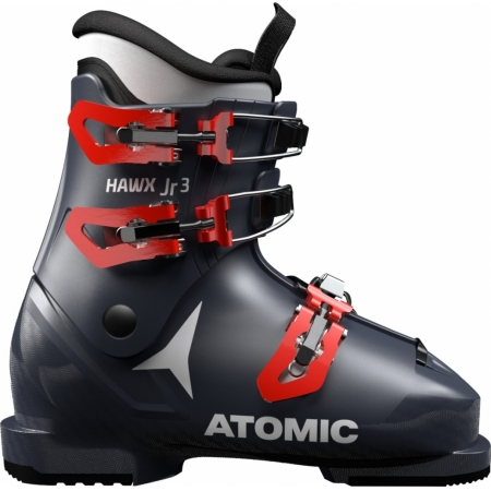 ATOMIC HAWX JR 3 19/20