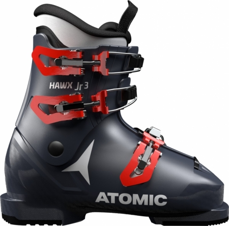 ATOMIC HAWX JR 3 20/21