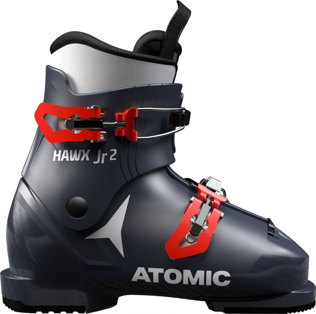 ATOMIC HAWX JR 2 18/19