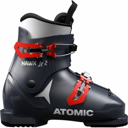 ATOMIC HAWX JR 2 19/20