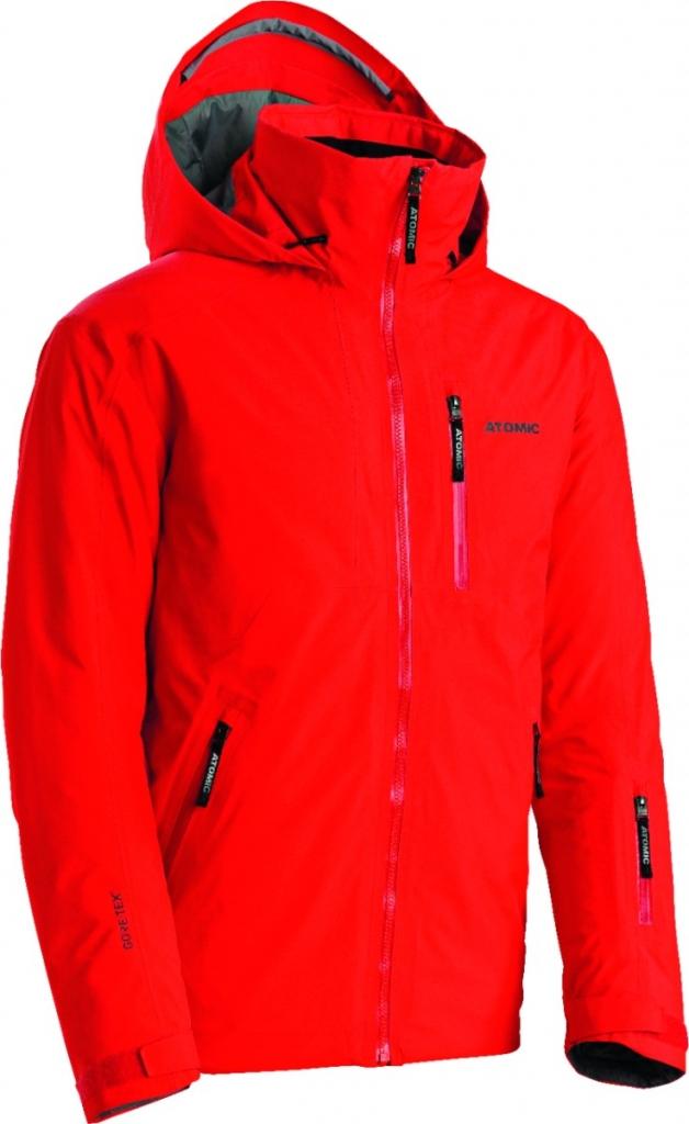ATOMIC REDSTER GTX jacket 18/19