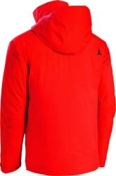 ATOMIC REDSTER GTX jacket 18/19, fotografie 11/6