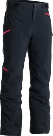 ATOMIC REDSTER GTX kalhoty 18/19