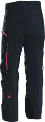 ATOMIC REDSTER GTX kalhoty 18/19, fotografie 1/2