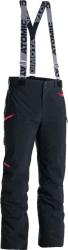 ATOMIC REDSTER GTX kalhoty 18/19, fotografie 3/2