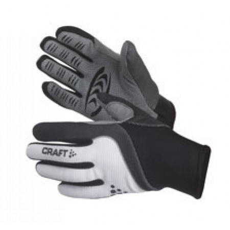 RUKAVICE CRAFT POWER GLOVE 193382