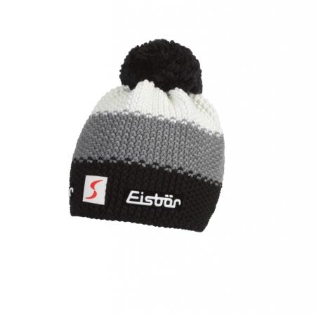 ČEPICE EISBÄR STAR POMPON 403346 609