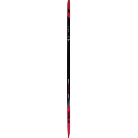 ATOMIC REDSTER C7 xstiff 18/19