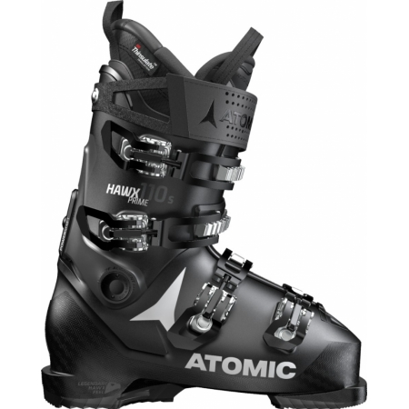 ATOMIC HAWX PRIME 110 S  black 19/20