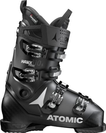 ATOMIC HAWX PRIME 110 S  black 19/20