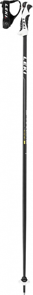 LEKI SPARK LITE S 640-6749