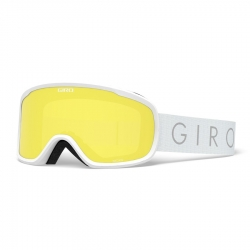GIRO MOXIE White Grey Cobalt/Yellow (2Skla), fotografie 3/2