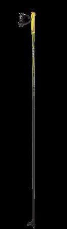 LEKI CC 300