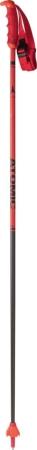 ATOMIC REDSTER CARBON red/black