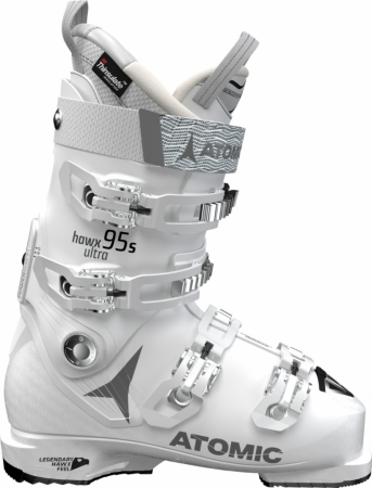 ATOMIC HAWX ULTRA 95 W 19/20