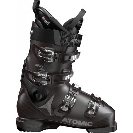ATOMIC HAWX ULTRA 95 W black 19/20