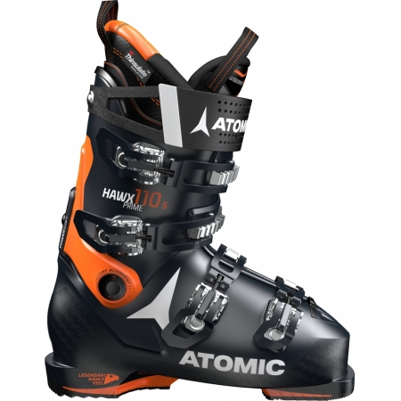 ATOMIC HAWX PRIME 110 S orange 19/20