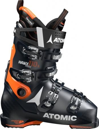 ATOMIC HAWX PRIME 110 S orange 19/20