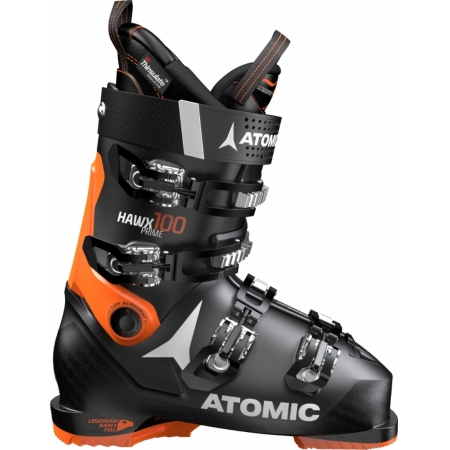 ATOMIC HAWX PRIME 100 orange 19/20