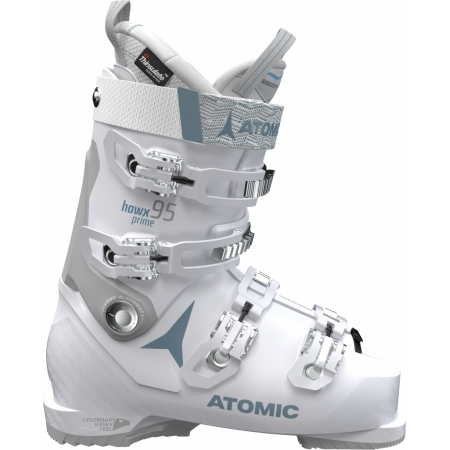 ATOMIC HAWX PRIME 95 W white 19/20