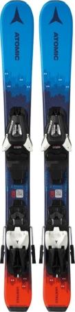 ATOMIC VANTAGE JR 70-90 + C 5 GW 20/21