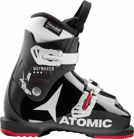 ATOMIC WAYMAKER JR 2 17/18