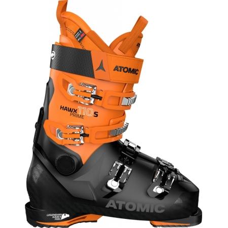 ATOMIC HAWX PRIME 110 S orange 20/21