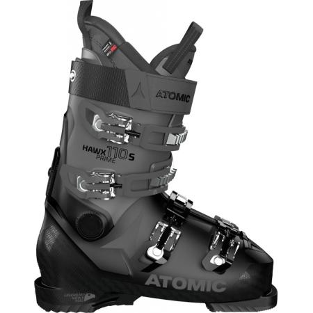 ATOMIC HAWX PRIME 110 S  black 20/21