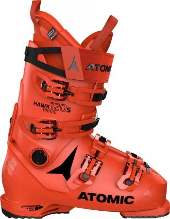 ATOMIC HAWX PRIME 120 S red 20/21