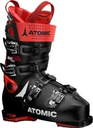 ATOMIC HAWX PRIME 130 red S 20/21, fotografie 1/2