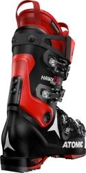ATOMIC HAWX PRIME 130 S black 20/21, fotografie 3/2