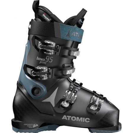 ATOMIC HAWX PRIME 95 W black 19/20