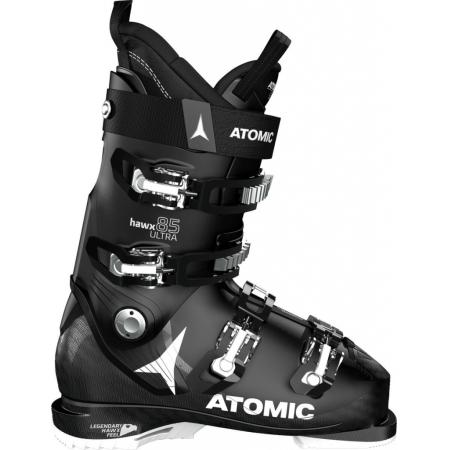 ATOMIC HAWX ULTRA 85 W 20/21