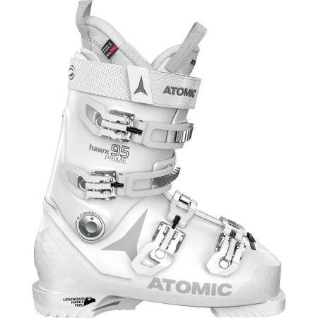 ATOMIC HAWX PRIME 95 W white 20/21