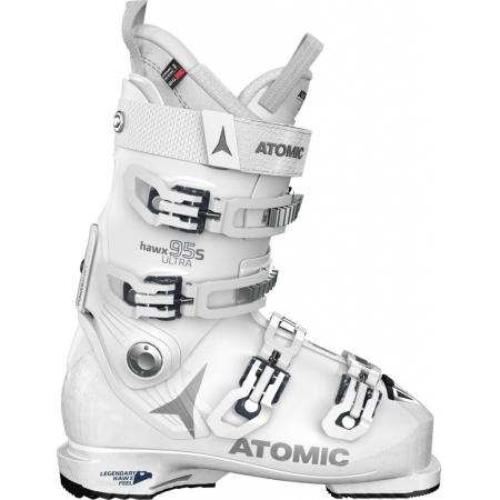 ATOMIC HAWX ULTRA 95 W white 20/21