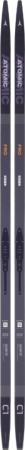 ATOMIC PRO C1 SKINTEC medium 20/21