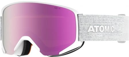 ATOMIC SAVOR HD white pink