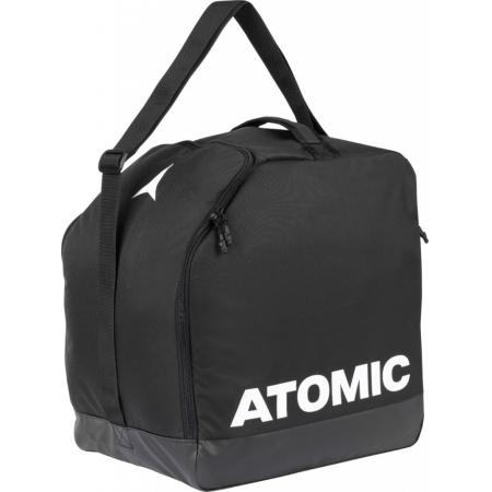 ATOMIC BOOT & HELMET BAG black