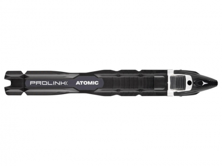 ATOMIC PROLINK RACE CL