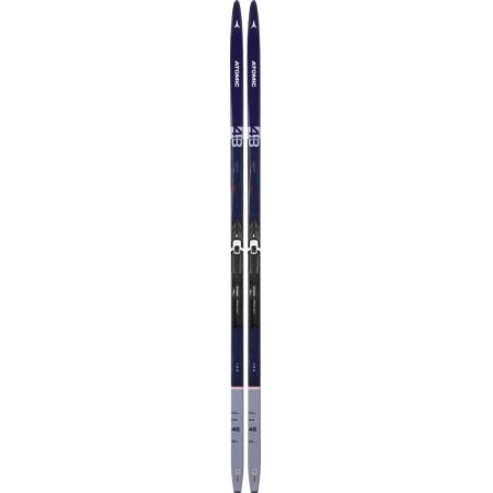 set ATOMIC SAVOR 48 SKINTEC med + vázání Prolink Shift Pro CL 21/22