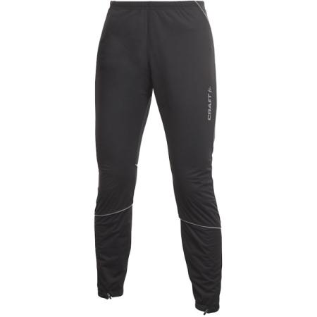 Kalhoty CRAFT PXC STORM dámské