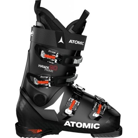 ATOMIC HAWX PRIME 90 21/22