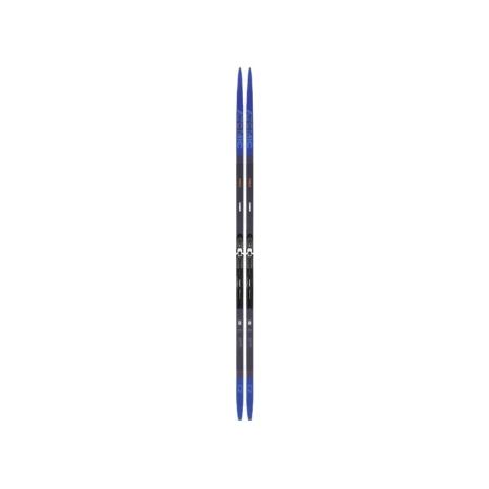 set ATOMIC PRO C2 SKINTEC hard + vázání Prolink Shift Pro CL 21/22