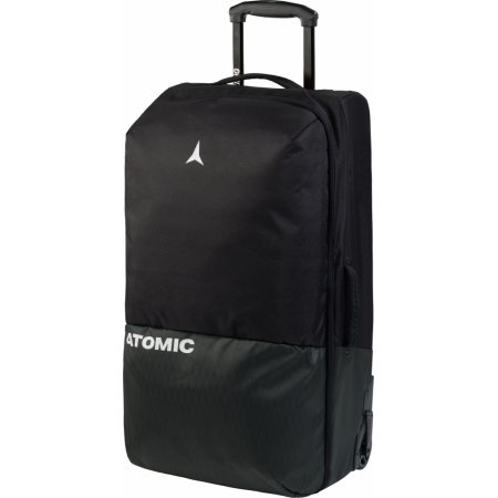 ATOMIC TROLLEY 90L black/black 19/20